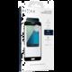 FIXED Full-Cover Ochranné tvrzené sklo pro Xiaomi Redmi Note 5A Prime Global, černé