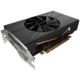 Sapphire Radeon PULSE ITX RX 570 4GD5, 4GB GDDR5  + Tom Clancy's The Division 2 Gold Edition +  World War Z