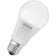 Osram Smart+ barevná LED žárovka Apple HomeKit, E27