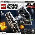 LEGO Star Wars™ 75300 Imperiální stíhačka TIE