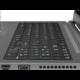 Toshiba Tecra (A50-C-1RL), šedá