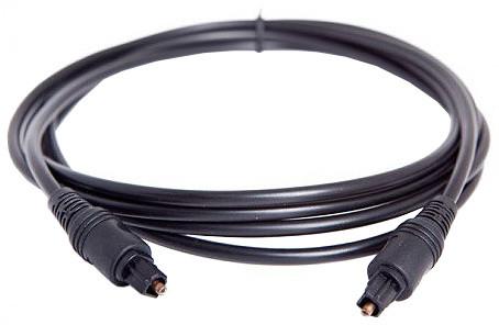 PremiumCord Kabel Toslink M/M, OD:4mm, 10m