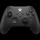 Xbox Series Bezdrátový ovladač, černý (PC, Xbox Series, Xbox ONE)