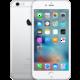 Apple iPhone 6s Plus 32GB, stříbrná  + Zdarma UMAX U-Band 115 v ceně 699Kč