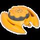 HOZELOCK kruhový zavlažovač Vortex 8 2515