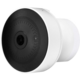 Ubiquiti UniFi Video G3 MICRO