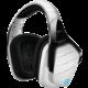 Logitech G933 Artemis Spectrum, bílá  + Voucher až na 3 měsíce HBO GO jako dárek (max 1 ks na objednávku)