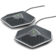 YEALINK CPE80 přídavný mikrofon pro CP860
