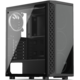 CZC Paladin GC106  + DVD-R/+R Asus SDRW-08D2S-U Lite, externí, černá v hodnotě 671 Kč + CZC.Startovač - Prémiová aplikace pro jednoduchý start a přístup k programům či hrám ZDARMA + Servisní pohotovost – Vylepšený servis PC a NTB ZDARMA + DIGI TV s více než 100 programy na 1 měsíc zdarma