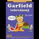 Komiks Garfield velevážený, 44.díl