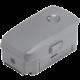 DJI náhradní baterie pro dron Mavic 2 - LiPo 3850mAh, 15.4V