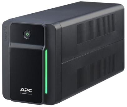 APC Easy UPS 700VA, IEC