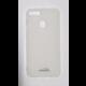 Kisswill TPU pouzdro pro Xiaomi Mi A1, transparentní