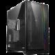 LIAN-LI O11D XL, černá