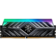 ADATA XPG SPECTRIX D41 8GB DDR4 3600, wolframová