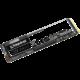 Kingston KC2500, M.2 - 500GB O2 TV Sport Pack na 3 měsíce (max. 1x na objednávku)