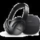 Bose QuietComfort 35 II, černá + Bose SL Micro, černá