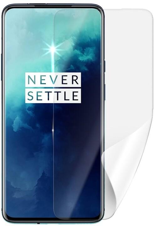 Screenshield folie na displej pro OnePlus 7T Pro