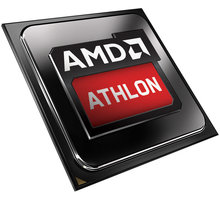 AMD Athlon X4 840 AD840XYBJABOX