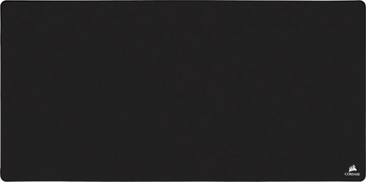 Corsair MM500, Extended 3XL, černá