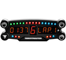 Thrustmaster BT LED Display (PS4) 4160709