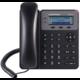 Telekomunikace