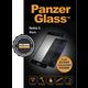 PanzerGlass Edge-to-Edge pro Nokia 5, černé