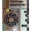 HP Pavilion Power 580-004nc, černá