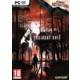 Resident Evil 4: Ultimate HD Edition (PC)