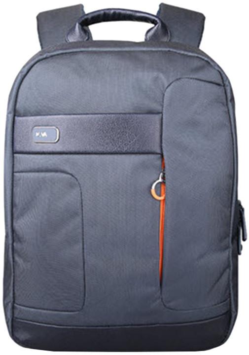 Lenovo batoh Classic BP by NAVA, modrá