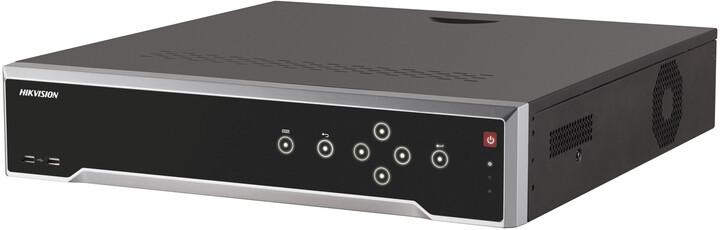Hikvision DS-7716NI-I4(B)