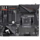GIGABYTE B550 AORUS PRO AC - AMD B550