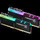 G.Skill TridentZ RGB 16GB (2x8GB) DDR4 3000 CL15
