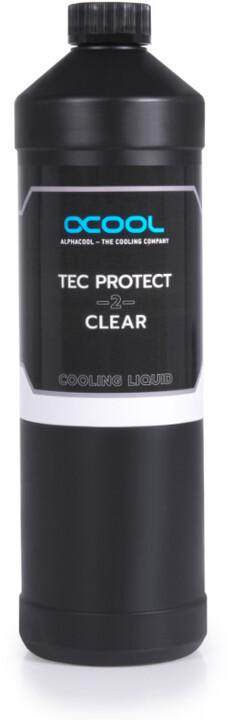 Alphacool Tec Protect 2 Clear 1000ml