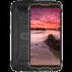 Cubot King Kong Mini, 3GB/32GB, Orange  + Elektronické předplatné čtiva v hodnotě 4 800 Kč na půl roku zdarma