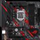 ASUS ROG STRIX B360-G GAMING - Intel B360