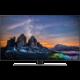Samsung QE65Q82R - 163cm  + Instalace QLED TV v ceně 2990 Kč