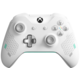 Xbox ONE S Bezdrátový ovladač, Sports White (PC, Xbox ONE S)