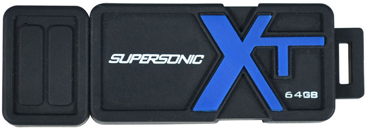 Patriot Supersonic Boost XT 64GB