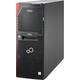 Fujitsu Primergy TX1330M2 /E3-1220v5/8GB/2x 1TB 7.2K/Bez GPU/450W