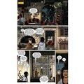 Komiks Doctor Strange: Bůh magie, 6.díl, Marvel