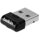 Belkin Bluetooth 4.0 Mini USB plus EDR
