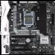 ASRock B250M Pro4 - Intel B250
