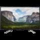 Sony KDL-50WF665 - 126cm