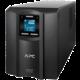 APC Smart-UPS C 1000VA se SmartConnect  + Poukázka OMV (v ceně 200 Kč) k APC + Voucher až na 3 měsíce HBO GO jako dárek (max 1 ks na objednávku)