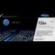 HP CE314A  + Voucher až na 3 měsíce HBO GO jako dárek (max 1 ks na objednávku)