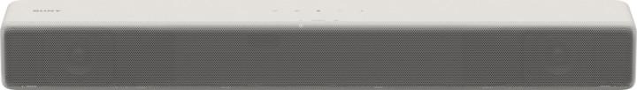 Sony HT-SF201, 2.1, bílá