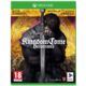Kingdom Come: Deliverance - Royal Edition (Xbox ONE)