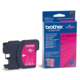 Brother LC-1100HYM, magenta