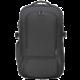 """Lenovo batoh Passage 17"""", černá"""
